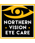 Northern Vision Eye Care