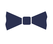Peter B. Worden, Jr.  Attorney At Law