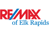 REMAX of Elk Rapids