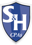 S and H CPAs